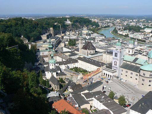 Salzburg235