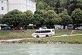 Salzburg - Neustadt - Elisabethkai Motiv - 2019 07 18 - a.jpg