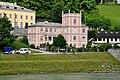 Salzburg Villa Ceconi 2.jpg