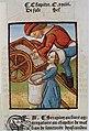 Salzlieferanten im mittelalterlichen Europa..jpg