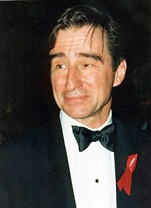 sam waterston daughtersam waterston 2016, sam waterston, sam waterston parkinson's, sam waterston death, sam waterston young, sam waterston height, sam waterston twitter, sam waterston great gatsby, sam waterston grace and frankie, sam waterston interview, sam waterston stroke, sam waterston net worth, sam waterston imdb, sam waterston wife, sam waterston robot insurance, sam waterston beard, sam waterston daughter, sam waterston jewish, sam waterston movies and tv shows, sam waterston newsroom