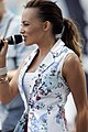 Samantha Jade performs at Bondi Beach (8457910574).jpg