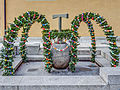 Sambach-Easter- fountain-P1060201HDR.jpg