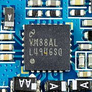 Samsung SGH-D880 - VM88AL on motherboard-9724.jpg