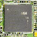 Samsung SGH-D900i - NXP ARM 5230EL-247-4A on motherboard-8858.jpg
