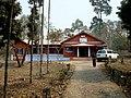 Samtse Post Office 2009 DSC03716 485 kb.jpg
