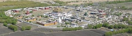 Samye Monastery cropped