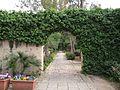 San Anton Attard Gardens 03.jpg