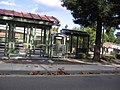 San Antonio Station (Mountain View) 3045 02.JPG