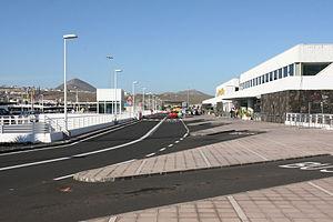 San Bartolomé - airport 10 ies.jpg