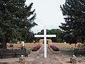 San Francisco de Assisi Mission Church - Ranchos de Taos, New Mexico USA - panoramio.jpg