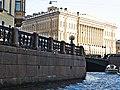 San Pietroburgo-Canali sulla Neva 16.jpg