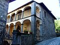 San Romano in Garfagnana-biblioteca.jpg
