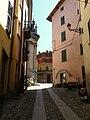 San Sebastiano Curone-via vittorio emanuele II.jpg