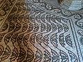 San Vitale Column-Adjacent Floor Mosaic.jpg