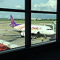 Sanambin, Don Mueang, Bangkok, Thailand - panoramio (20).jpg