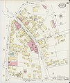 Sanborn Fire Insurance Map from Amesbury, Essex County, Massachusetts. LOC sanborn03673 003-8.jpg