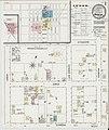 Sanborn Fire Insurance Map from Anaheim, Orange County, California. LOC sanborn00384 002-1.jpg