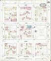 Sanborn Fire Insurance Map from Burlington, Des Moines County, Iowa. LOC sanborn02588 002-16.jpg