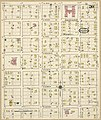 Sanborn Fire Insurance Map from Chickasha, Grady County, Oklahoma. LOC sanborn07038 008-20.jpg