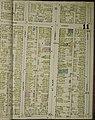 Sanborn Fire Insurance Map from Cleveland, Cuyahoga County, Ohio. LOC sanborn06648 001-24.jpg