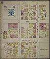 Sanborn Fire Insurance Map from Davenport, Scott County, Iowa. LOC sanborn02624 002-6.jpg