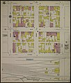 Sanborn Fire Insurance Map from Davenport, Scott County, Iowa. LOC sanborn02624 004-16.jpg