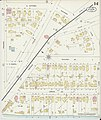 Sanborn Fire Insurance Map from Elgin, Kane County, Illinois. LOC sanborn01846 003-14.jpg