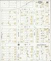 Sanborn Fire Insurance Map from Hastings, Adams County, Nebraska. LOC sanborn05196 008-18.jpg