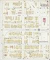 Sanborn Fire Insurance Map from Jeffersonville, Clark County, Indiana. LOC sanborn02374 003-8.jpg