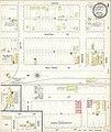 Sanborn Fire Insurance Map from Kent, King County, Washington. LOC sanborn09211 002-1.jpg