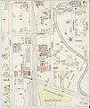 Sanborn Fire Insurance Map from Knoxville, Knox County, Tennessee. LOC sanborn08331 001-6.jpg