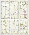 Sanborn Fire Insurance Map from Lakewood, Ocean County, New Jersey. LOC sanborn05520 002-3.jpg
