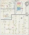 Sanborn Fire Insurance Map from Lykens, Dauphin County, Pennsylvania. LOC sanborn07779 002-1.jpg