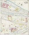 Sanborn Fire Insurance Map from Lynchburg, Independent Cities, Virginia. LOC sanborn09040 003-9.jpg