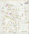 Sanborn Fire Insurance Map from New Brunswick, Middlesex County, New Jersey. LOC sanborn05565 002-11.jpg