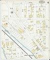 Sanborn Fire Insurance Map from Port Huron, Saint Clair County, Michigan. LOC sanborn04159 004-2.jpg