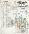 Sanborn Fire Insurance Map from Portsmouth, Independent Cities, Virginia. LOC sanborn09058 003-35.jpg