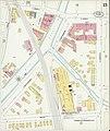 Sanborn Fire Insurance Map from Rome, Oneida County, New York. LOC sanborn06220 004-13.jpg