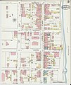 Sanborn Fire Insurance Map from Saint Charles, Saint Charles County, Missouri. LOC sanborn04852 002-5.jpg