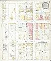 Sanborn Fire Insurance Map from Sheldon, O'Brien County, Iowa. LOC sanborn02822 001-1.jpg