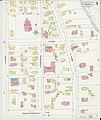 Sanborn Fire Insurance Map from Ypsilanti, Washtenaw County, Michigan. LOC sanborn04240 003-3.jpg