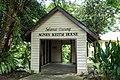 Sandakan Sabah AgnesKeithHouse-16.jpg