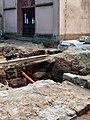 Sandstraßentor Fundament-20080914-RM-123649.jpg