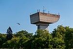 Sandweiler Waassertuerm-107.jpg