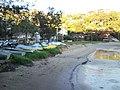 Sandy Bay, Clontarf, Sydney.jpg