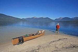 Sandy Point Fishermen.jpg