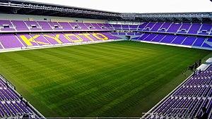 Sanga stadium by kyocera05.jpg