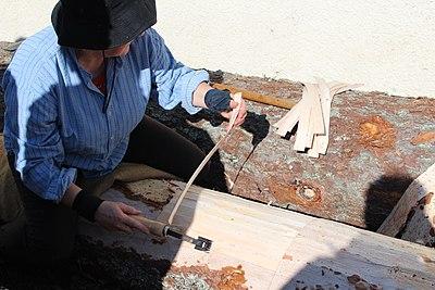 Sangles en épicéa pour Vacherin Mont d'Or-4.JPG