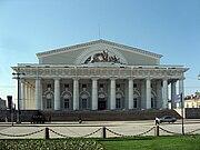 Sankt-Petěrburg 187.jpg